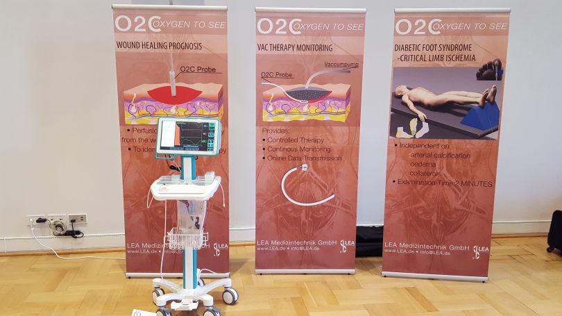 Das neue O2C