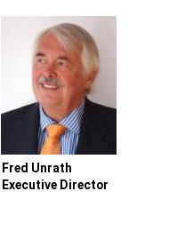 Fred Unrath