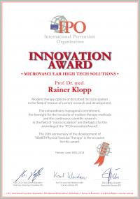 004_IPO_Award_of_Innovation_Klopp_2018_UK